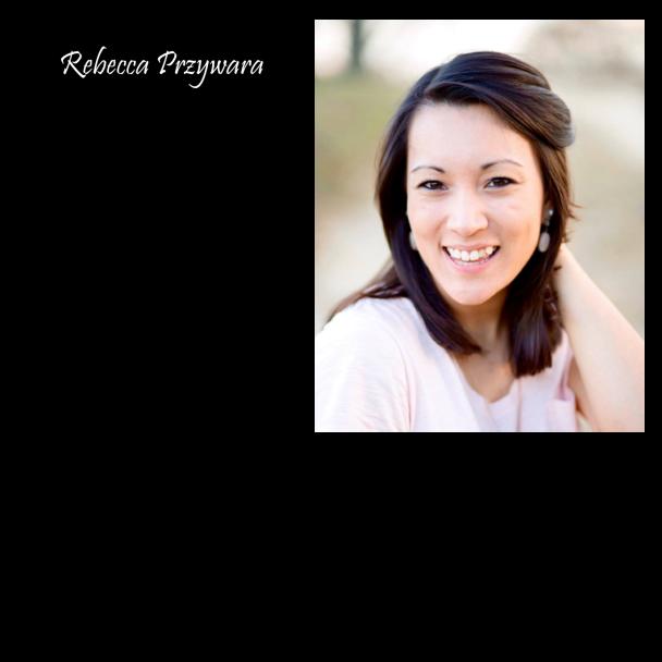 Rebecca's Bio.png