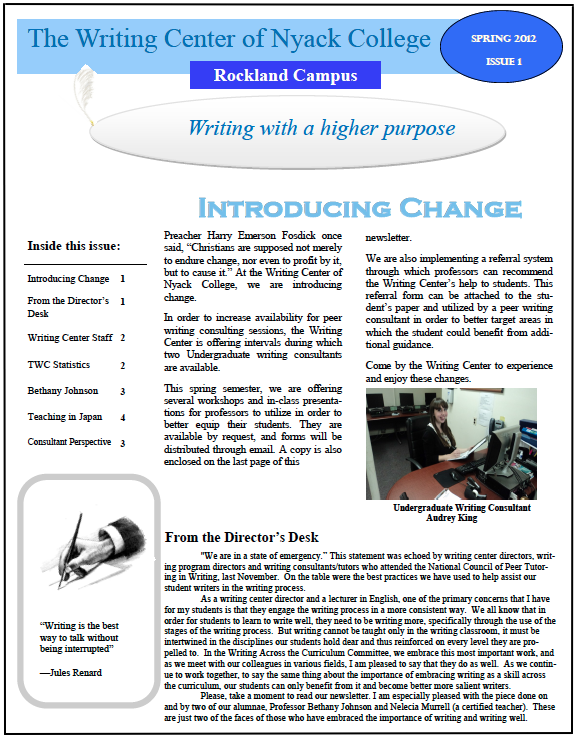 spring-2012-issue-1-frontpage