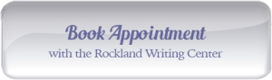 Book an Appointment with Nyack College Writing Center - Rockland Campus