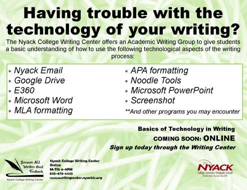 Technology AWG Ad 2 Online
